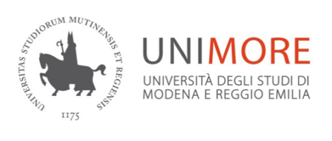Unimore al 4° posto in Censis, classifica universitaria 2017!